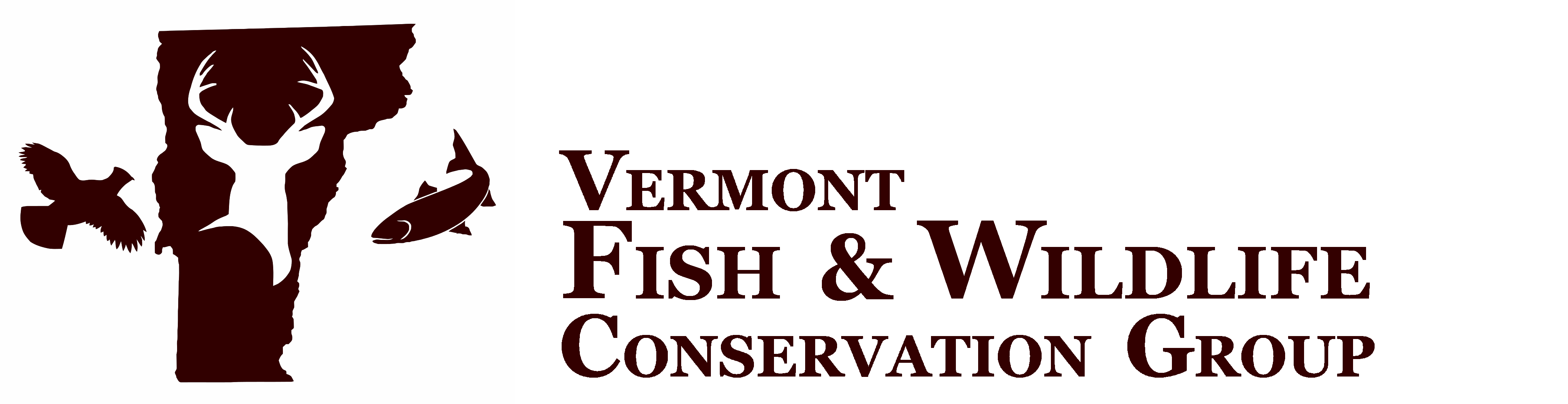 Vermont Fish and Wildlife Conservation Group